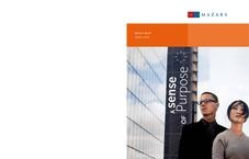 Annual report 2009/2010 English.pdf